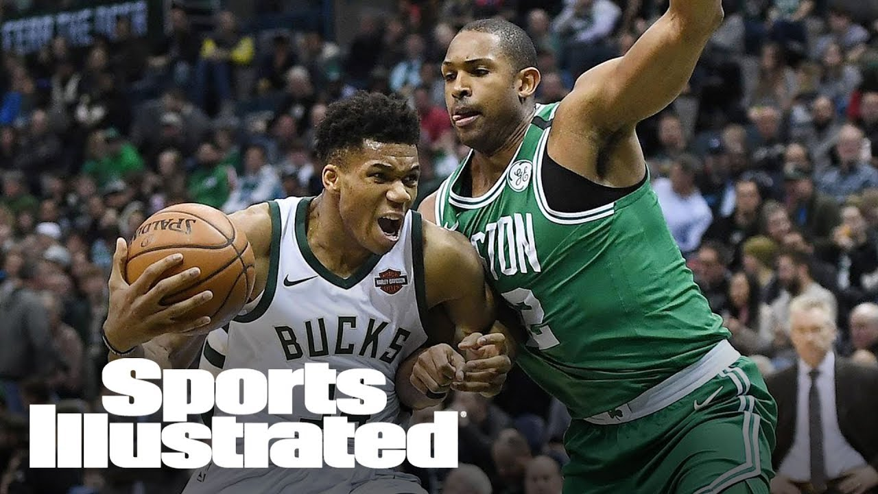 eded27c1e51c Bucks vs. Celtics  How Will Boston Fare Without Kyrie Irving
