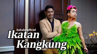 IKATAN KANGKUNG - feat. Mimi Peri (Parody ikatan cinta)