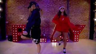 Rockstar | Delaney Glazer (Choreography)