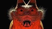Garfield 1989 Halloween Comic Alone Youtube