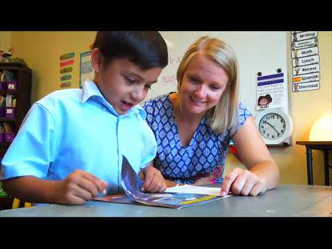 First Impressions Academy - Creating child success stories since 2008