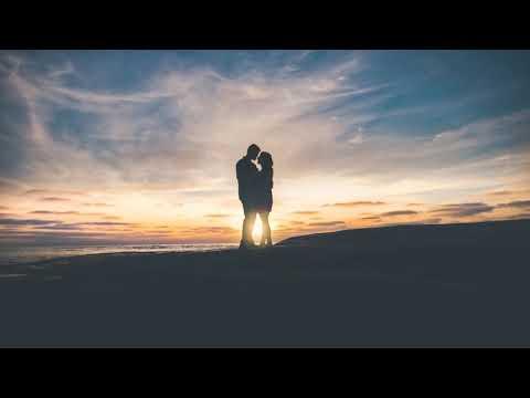 Anson Seabra - Robin Hood (Malchemy Remix)