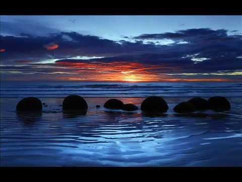 Hibernaculum- Ed Starink -Mike Oldfield