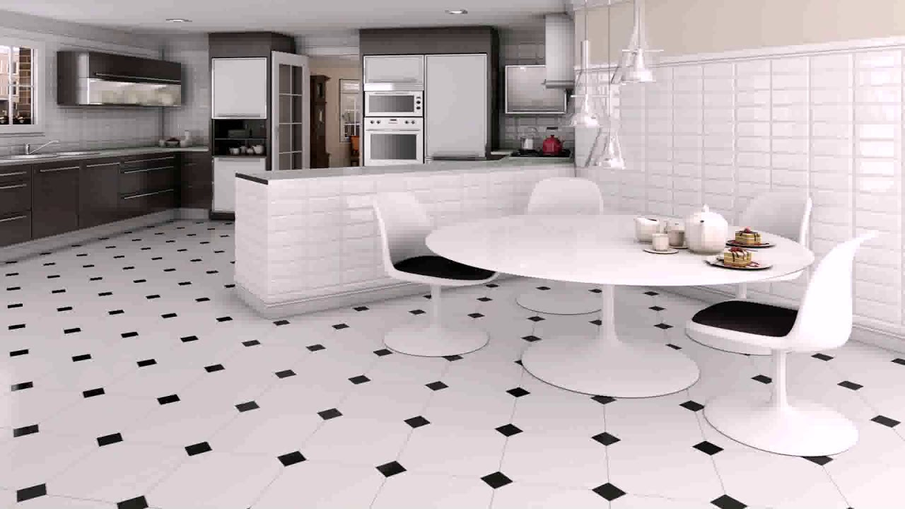 Kitchen Tiles Design With Price Youtube