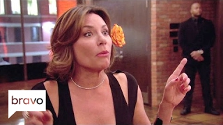 RHONY: Stay Out of My Business (Season 8, Episode 20) | Bravo