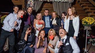 Свадебная фотобудка Д+М  (V&O)(, 2015-10-19T05:28:18.000Z)