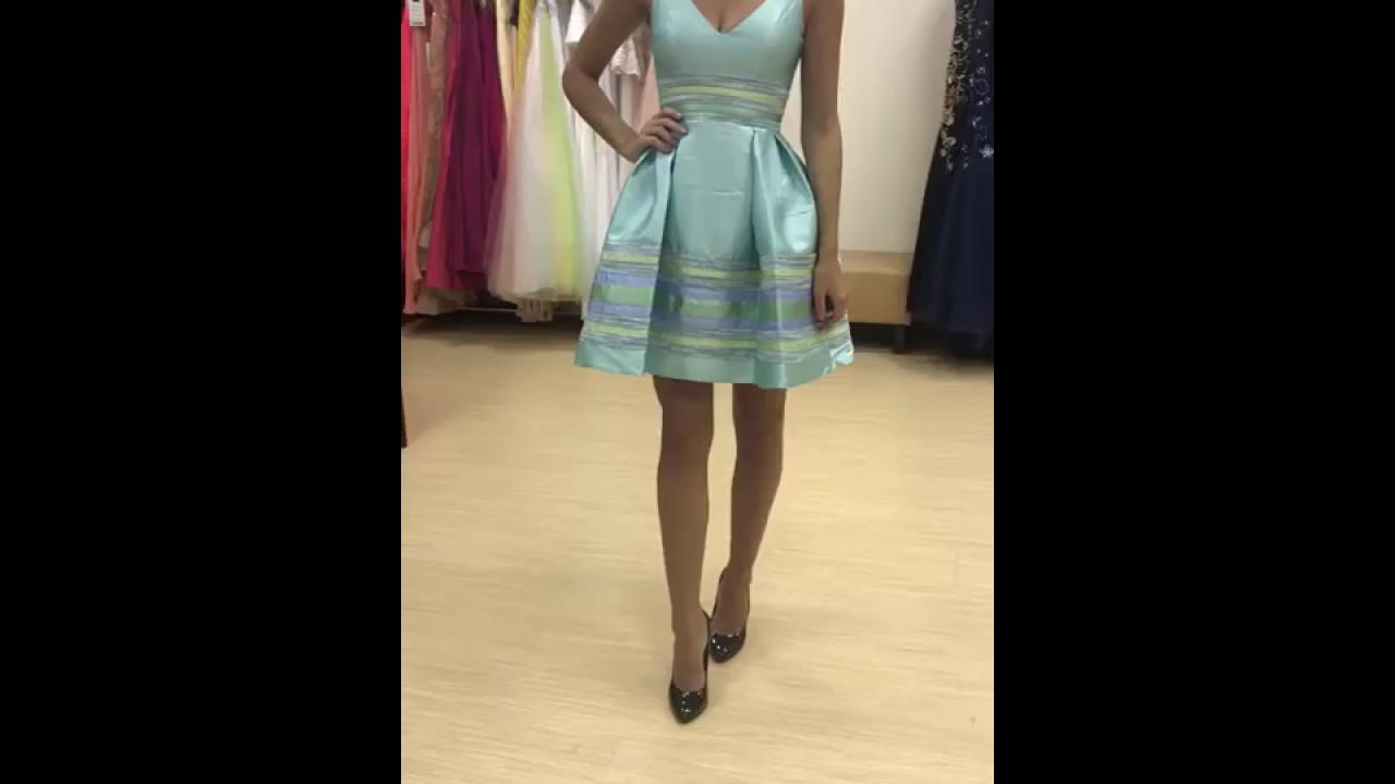 Вечерние платья в москве, купить по выгодной цене с доставкой. Вечерние платья в москве официальный каталог интернет-магазина снежная королева.