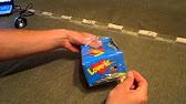 Это сегодня купить конфеты оптом в украине и любой другой стране можно запросто, не тратя время на поиски. Первую конфетную кондитерскую открыли уже. Обратите внимание, что даже с минимальным содержанием алкоголя, детям такие сладости не рекомендуют;. Желейные конфеты – цветная и.