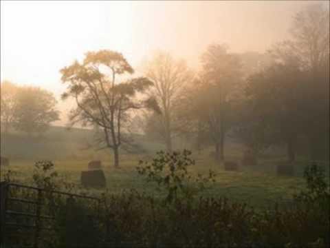 Three Songs of Summer: III - Fog