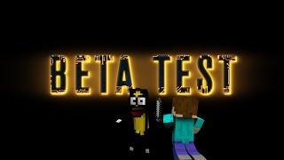 BETATESTY - GTA I WOJOWNICY DUSZ?! Zamkniete BetaTesty!