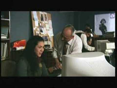 7 Chistes para Adultos que ocurren en películas InfantilesKaynak: YouTube · Süre: 5 dakika2 saniye