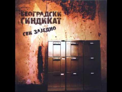 Beogradski Sindikat - Alal Vera