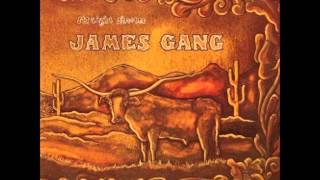 The James Gang - Let Me Come Home