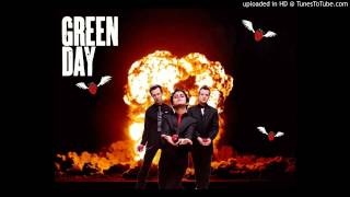 Guitar backing track for wake me up when september ends by green day. hd - high quality audio