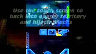 MechAssault: Phantom War - trailer