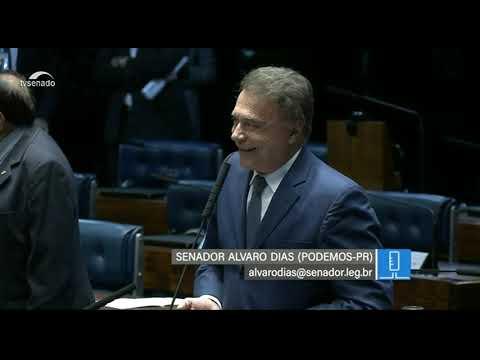 Votações - Plenário do Senado -TV Senado ao vivo - 13/08/2019