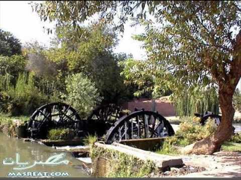 الريف المصرى _ (Egyptian countryside (2