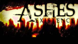 Ashes of Existence-Declination Teaser