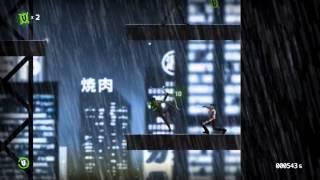 V Energy Tokyo Fury