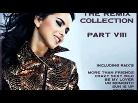 inna discography