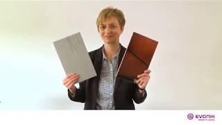 How Evonik supports your wood coating formulation | Evonik screenshot 4