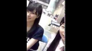 大矢真那 G+ 08/09/2013 https://plus.google.com/11632424048379814761...