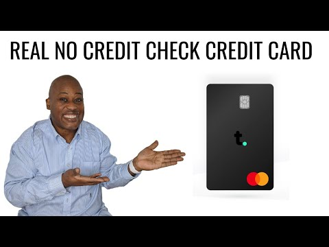 TOMO Credit Card No Credit History Check 2020 from YouTube · Duration:  3 minutes 50 seconds
