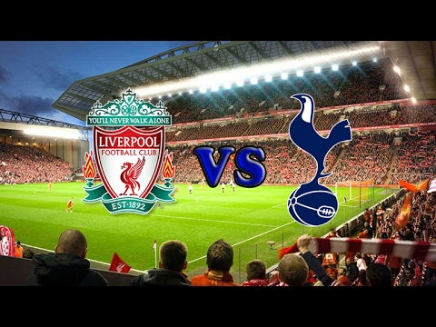 Derby Day!! Liverpool vs Tottenham | 11 February 2017 | Trailer