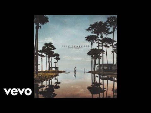 """Kygo Shares New Song """"Lose Somebody"""" w/ OneRepublic"""