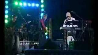 Сурганова & Оркестр - Обещанный снег