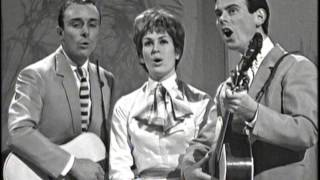 The Springfields - Little By Little 1962