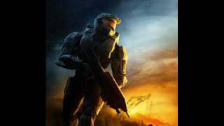 Halo - The Last Spartan