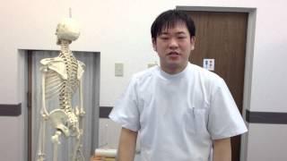 コレで静脈瘤も解決!!~リンパマッサージよりも効くツボ教えます~