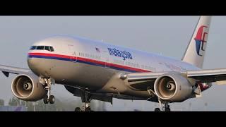 FS2004 - Aviation