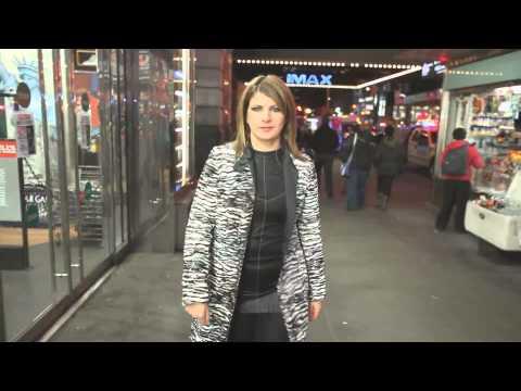 Silvia Tancredi - The Cage (Jeffrey Jey Remix)