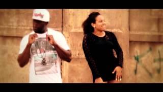 Tflame-WhenYou Kiss Me  Music Video