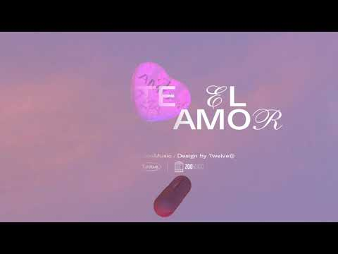 Youtube: Dante Sito – El Amor (Clip officiel)
