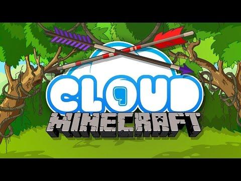 BEGINNER HUNTERS - Cloud 9 Season 3 Ep. 6