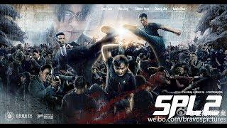 Nhạc Phim Remix, Ngô Kinh Wu Jing Mới Nhất