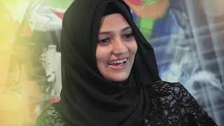 Download lagu Puja Syarma feat Hadi El Rosyadi Ya Hanana MP3