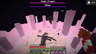 Etho Plays Minecraft - Episode 506: nIce Design