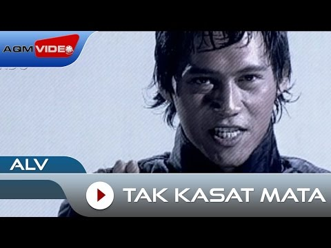 ALV - Tak Kasat Mata | Official Video