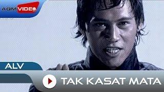aLv Tak Kasat Mata