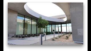 Real Estate Video Tour of an Ultra Modern New Construction