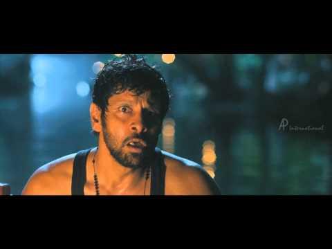 David Tamil Movie Songs   1080P HD   Songs Online   Anirudh Ravichander   Iruvanil Song  