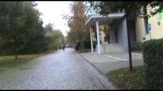 видео зелёная цитадель
