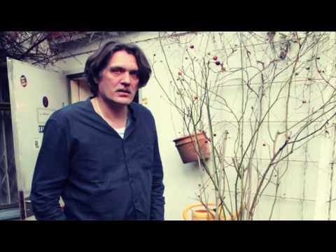 Interview mit Frank Spilker (Die Sterne)