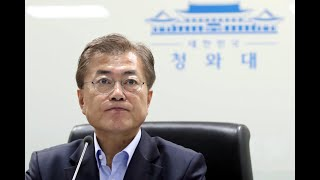 أخبار عربية وعالمية - سيول: الظروف الحالية لا تسمح بالحوار مع بيونغ يانغ