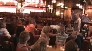 видео Costa Cruises: Дубай - Рим