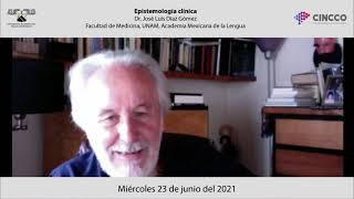 Epistemología clínica